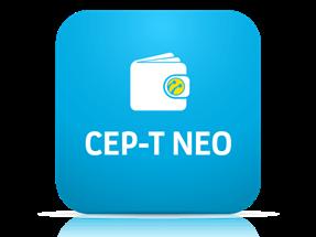 Cep-T Neo
