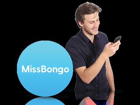 MissBongo Servisi