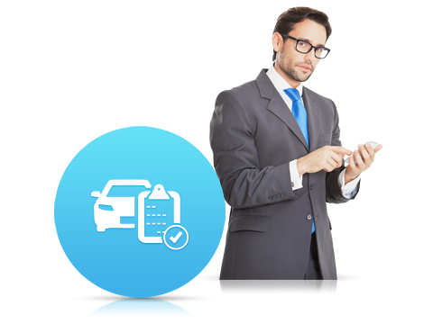 Mobil Ödeme ile Mobil Hasar Sorgulama (TRAMER)