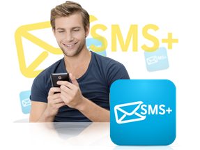 Turkcell SMS+