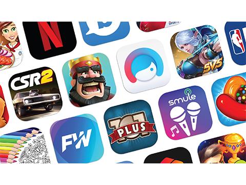 App Store ve Apple Music'te Paycell Mobil Ödeme