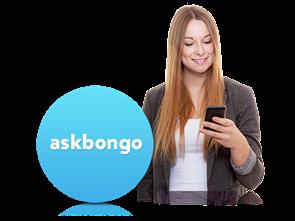 AskBongo Servisi