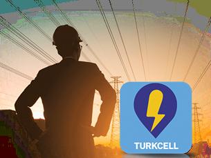 Turkcell EKİS