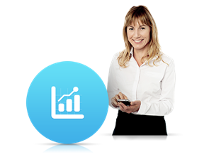 Findeks Kredi Notu Öğrenme Servisi