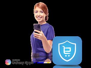 Samsung Galaxy Apps Store'da Paycell Mobil Ödeme