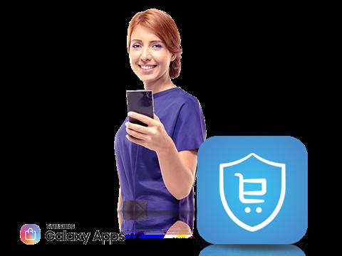 Samsung Galaxy Apps Store'da Turkcell Mobil Ödeme