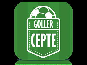 GollerCepte