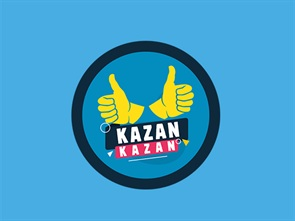 Kazan Kazan