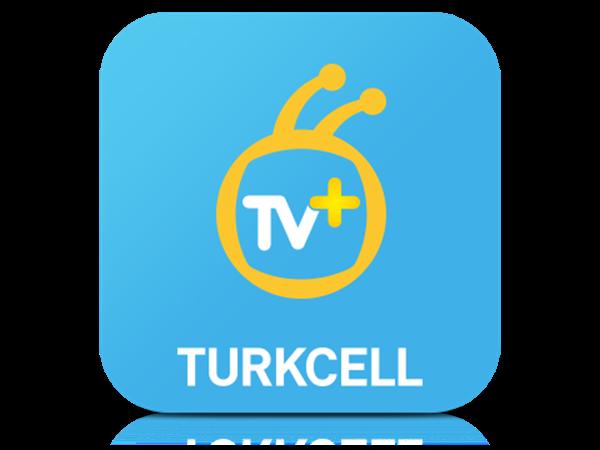 logo tv 600x450 Turkcell TV çalışmıyor ? Çözüldü