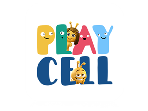 Playcell