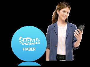Sabah Haber Paketi