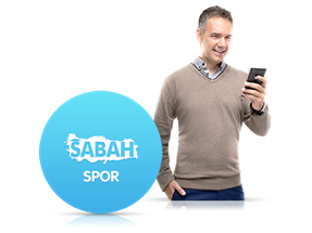 Sabah Spor Paketi