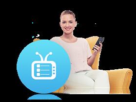 3707 İnteraktif SMS Servisi