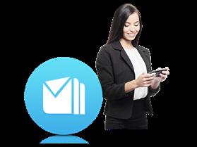 SMS Arşivleme