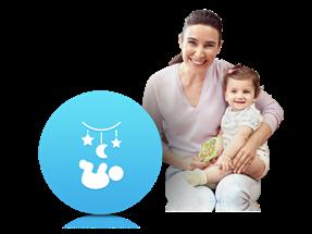 Turkcell Bebeğim Büyürken Paketi