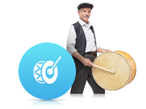 Turkcell Ramazan Paketi