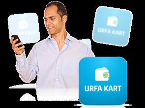 Turkcell SMS ile Ulaşımkart'a Yükleme Servisi