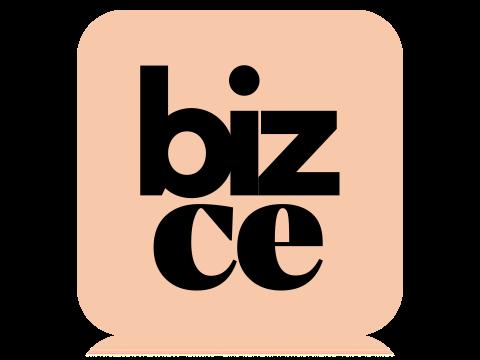TurkcellBizce