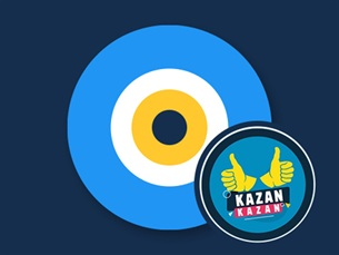 Yaani Kazan Kazan Oyunu