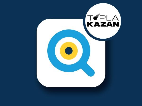 Yaani Topla Kazan Oyunu