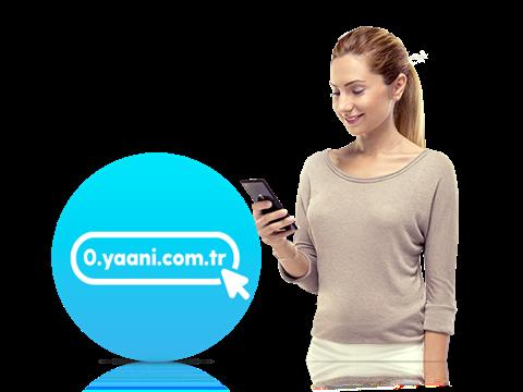 0.yaani