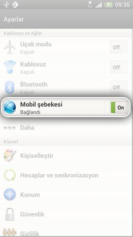 Android MMS Ayarları   ebaqubaponyh.tk