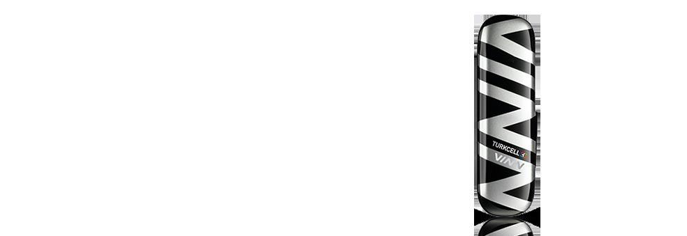 VINN 3G Modem E177
