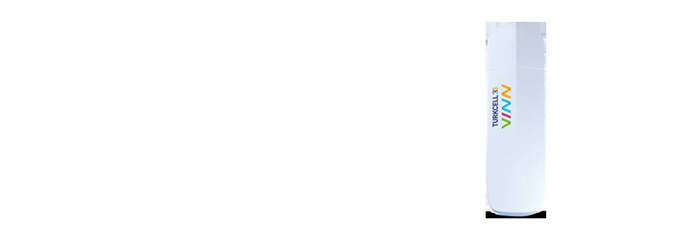 VINN 3G Modem E353