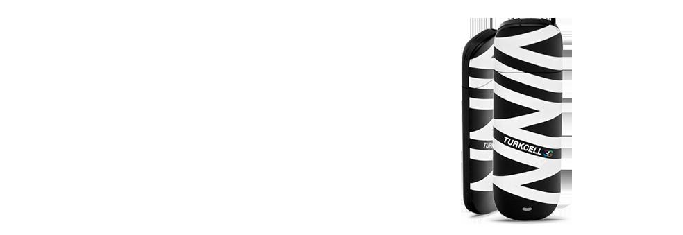 VINN 3G Modem MF667