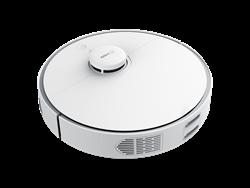 360 S5 Akıllı Robot Süpürge