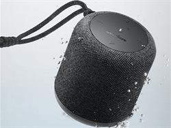 Anker Soundcore Motion Q Bluetooth Hoparlör