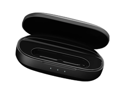 Anker Zolo Liberty+ Bluetooth Kulak İçi Kulaklık
