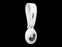 Apple Airtag Loop