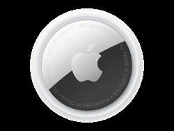 Apple Airtag Tekli Paket