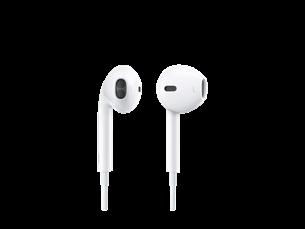 Apple EarPods Mikrofonlu Kulaklık