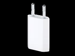 Apple USB Güç Adaptörü 5W
