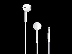 Apple EarPods Kulak İçi Kulaklık