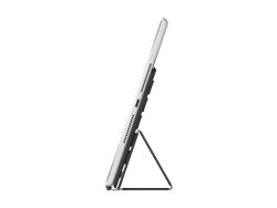 Apple iPad (8. nesil) için Smart Keyboard - Türkçe Q Klavye