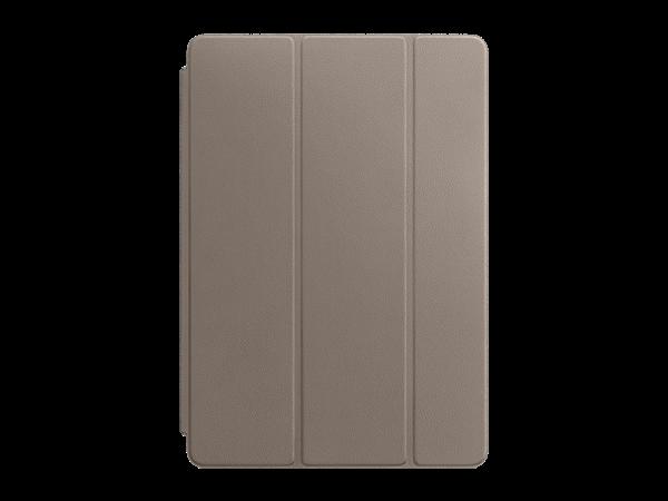 iPad Pro Deri Kılıf 10.5 inç