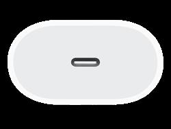 Apple USB C Güç Adaptörü 20W