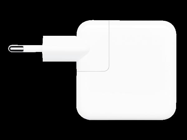 Apple USB C Güç Adaptörü