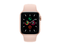 Apple Watch Series 5 40 mm