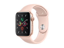 Apple Watch Series 5 44 mm