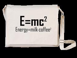 Arts E=MC2 Universal Tablet Laptop Çantası