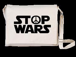 Arts Stop Wars Universal Tablet Laptop Çantası