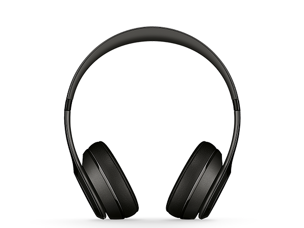 Beats Solo2 Kablolu Kulak Üstü Kulaklık