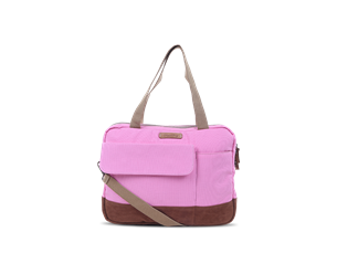 Bloominbag Blush Laptop Çantası 15 inc