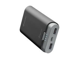 Cellular Line FreePower Taşınabilir Şarj Cihazı 7800 mAh