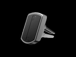 Cellularline Handy Force Drive Araç İçi Telefon Tutucu