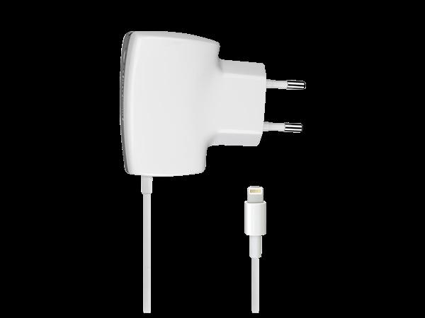 Cellular Line Apple Lightning Seyahat Şarjı